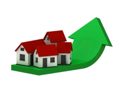 CMHC fee increase