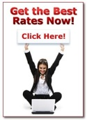 Low rate mortgages in Durham Region and GTA