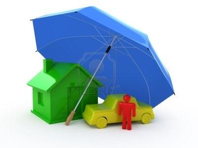 term life vs Mortgage life Insurnace