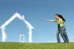 Mortgage Intelligence